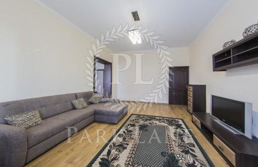 Apartment Dovnar-Zapolskoho Mytrofana, 4, Kyiv, R-29741 - Photo