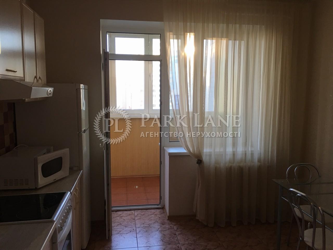 Квартира Бажана Николая просп., 12, Киев, R-23463 - Фото 10