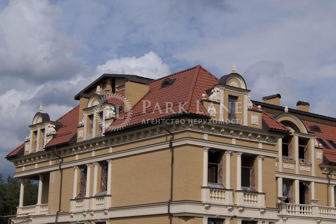 Дом Иванковичи, Z-1345068 - Фото 12