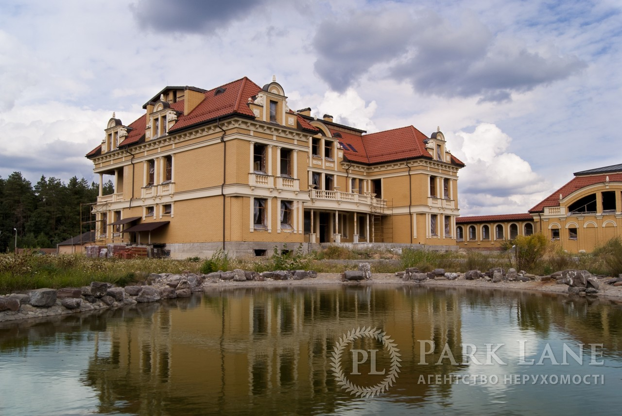 Дом Иванковичи, Z-1345068 - Фото 14
