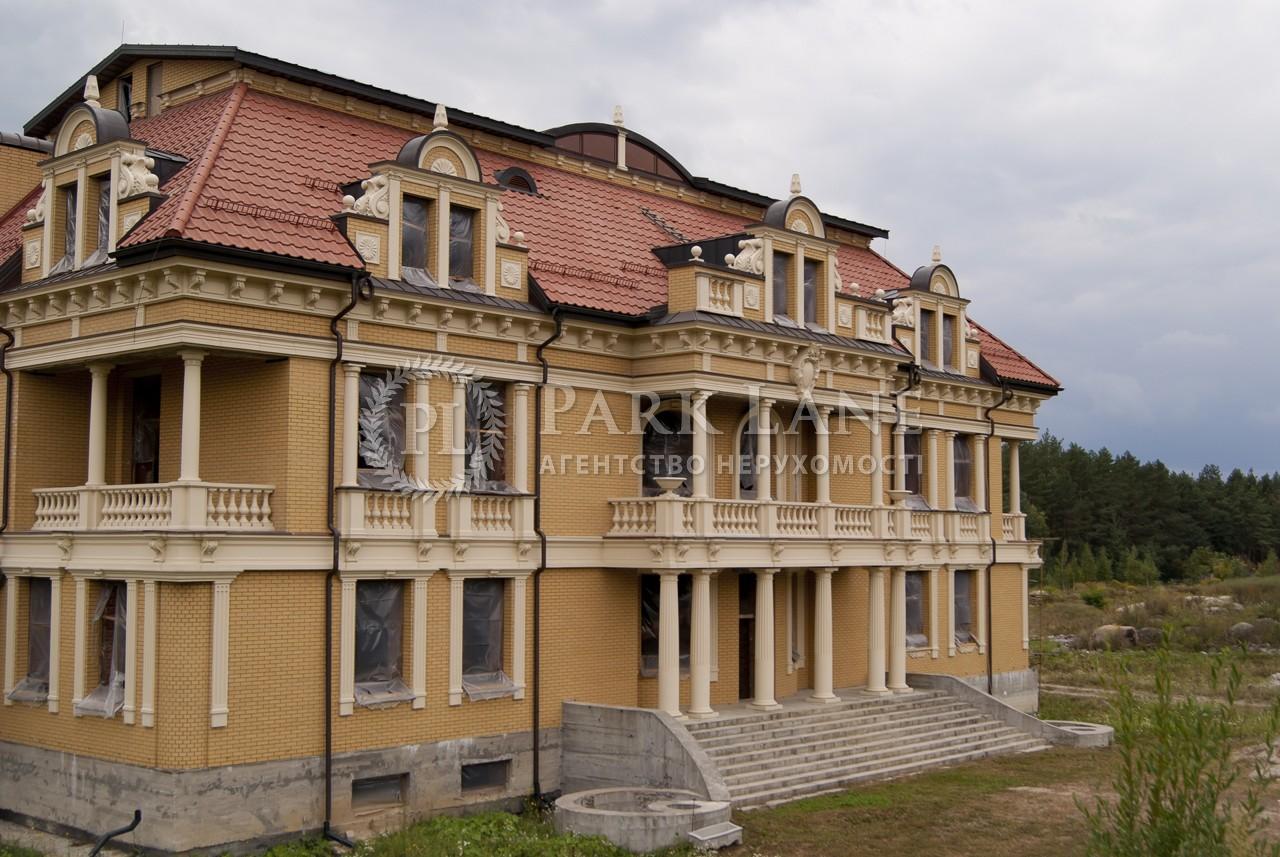 Дом Иванковичи, Z-1345068 - Фото 15