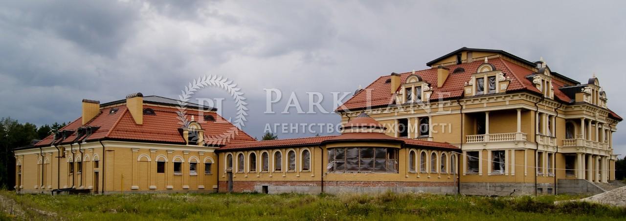 Дом Иванковичи, Z-1345068 - Фото 1