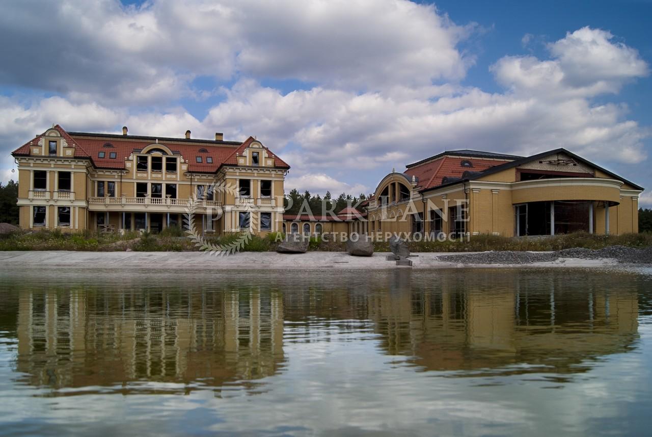 Дом Иванковичи, Z-1345068 - Фото 20