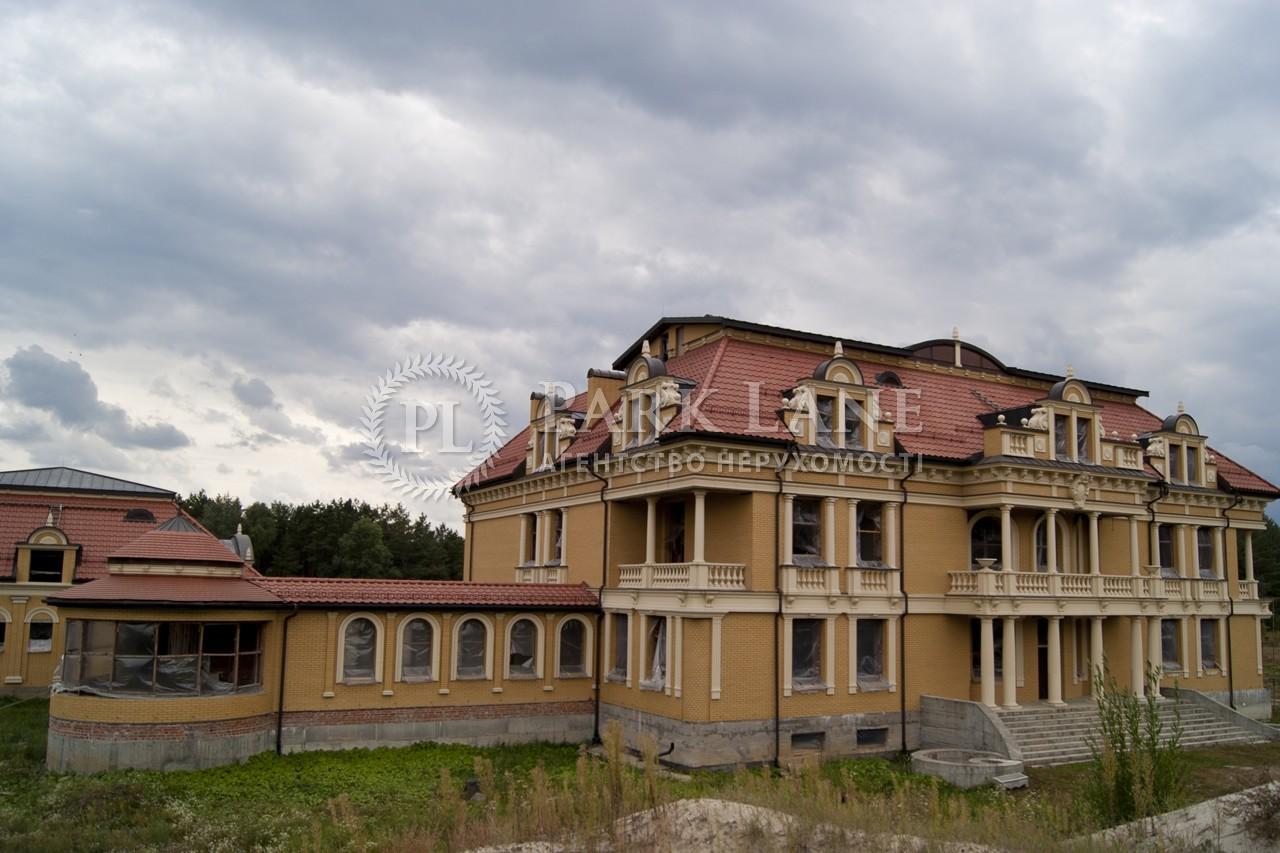 Дом Иванковичи, Z-1345068 - Фото 16
