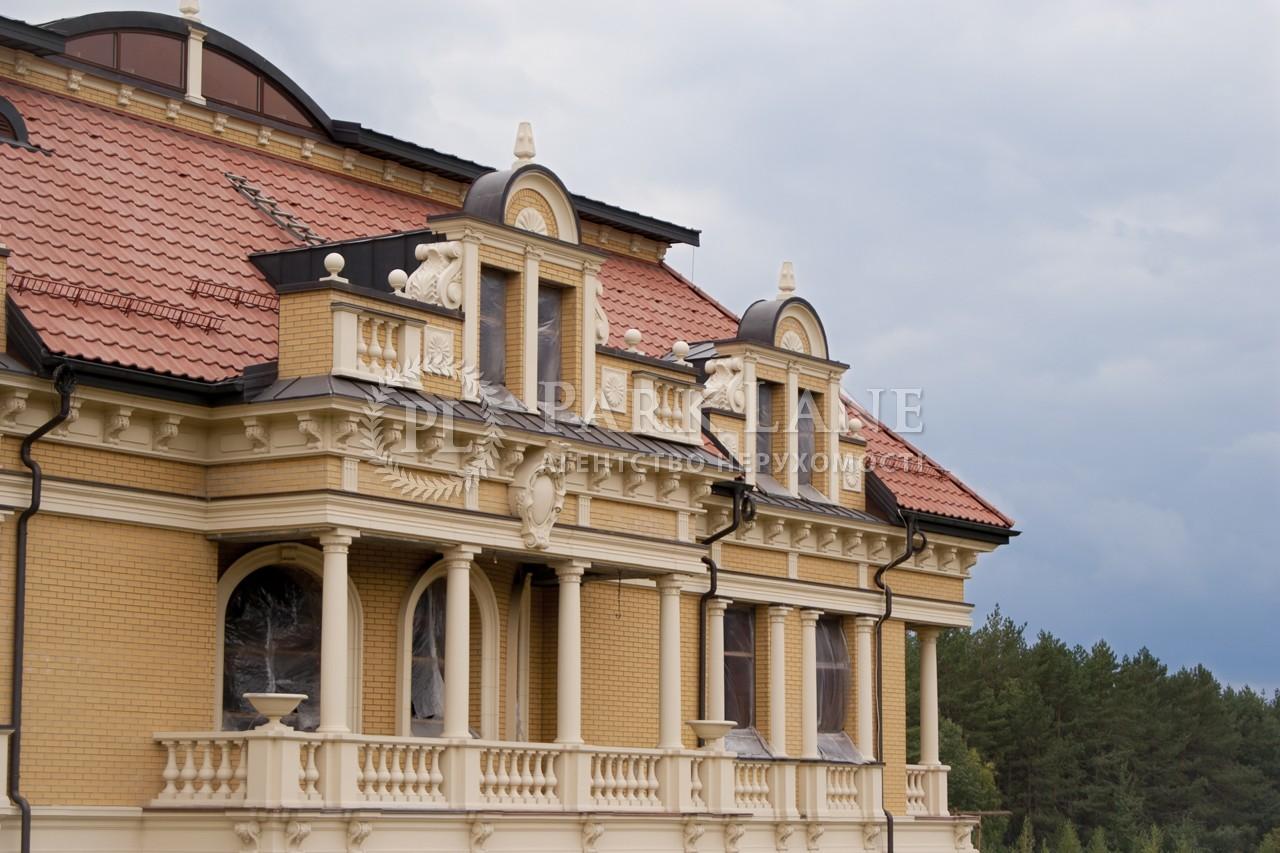 Дом Иванковичи, Z-1345068 - Фото 13