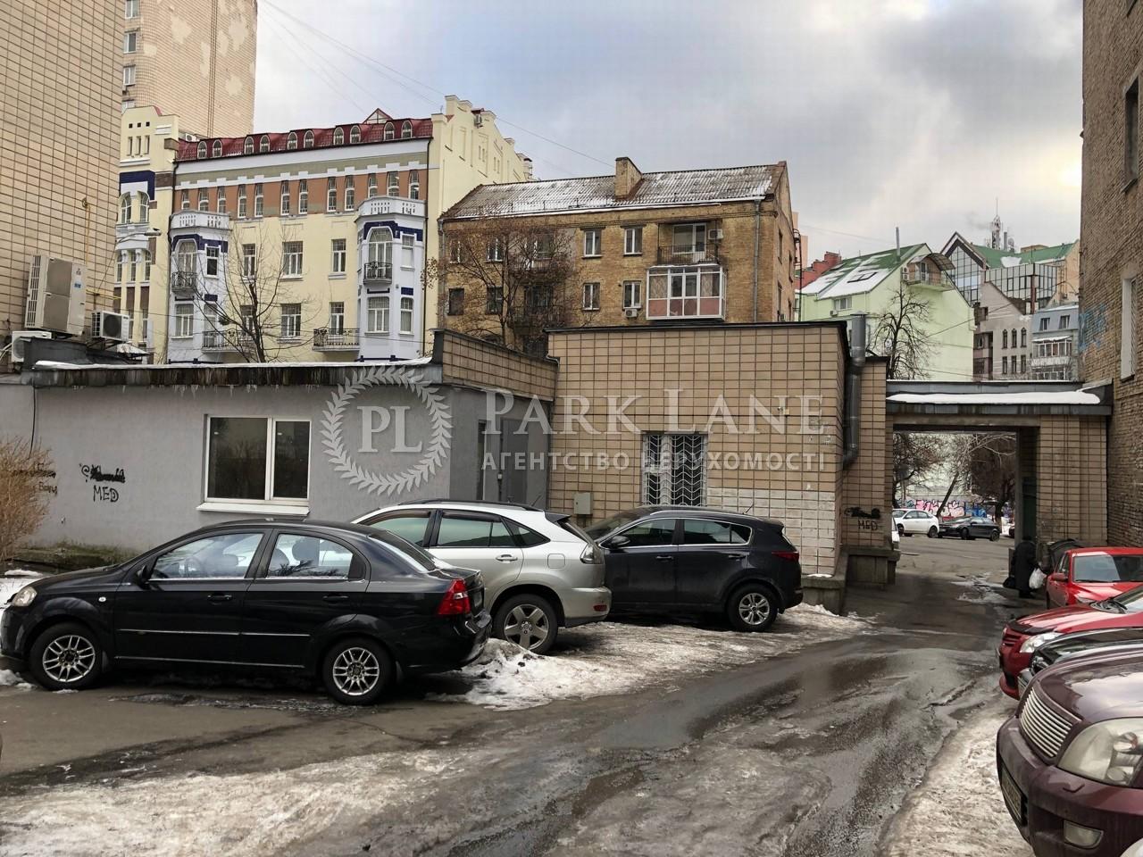 Нежилое помещение, Гончара Олеся, Киев, R-23457 - Фото 5