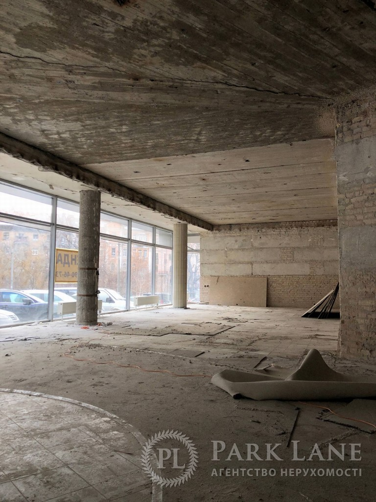 Нежилое помещение, Гончара Олеся, Киев, R-23457 - Фото 3