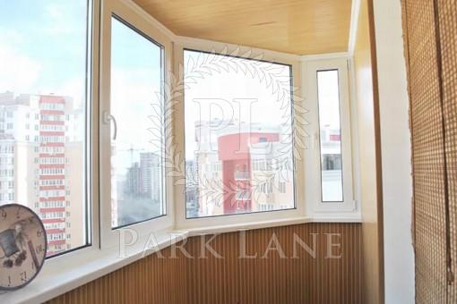 Квартира, Z-1805151, 5а