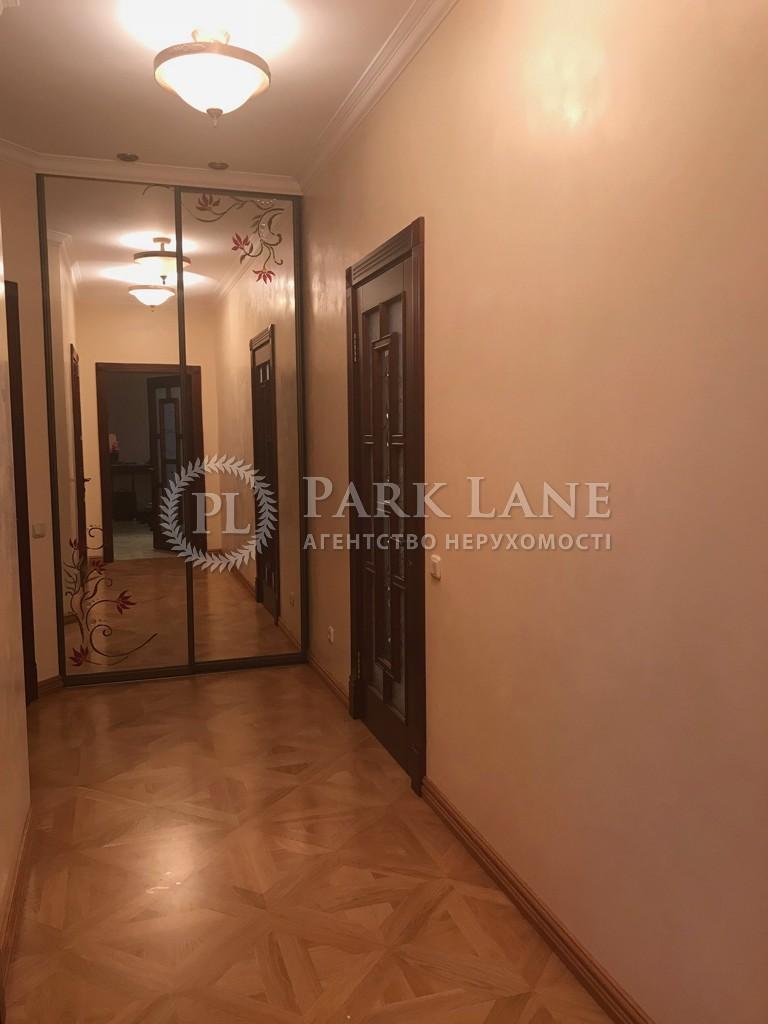 Квартира ул. Жилянская, 59, Киев, R-14951 - Фото 20