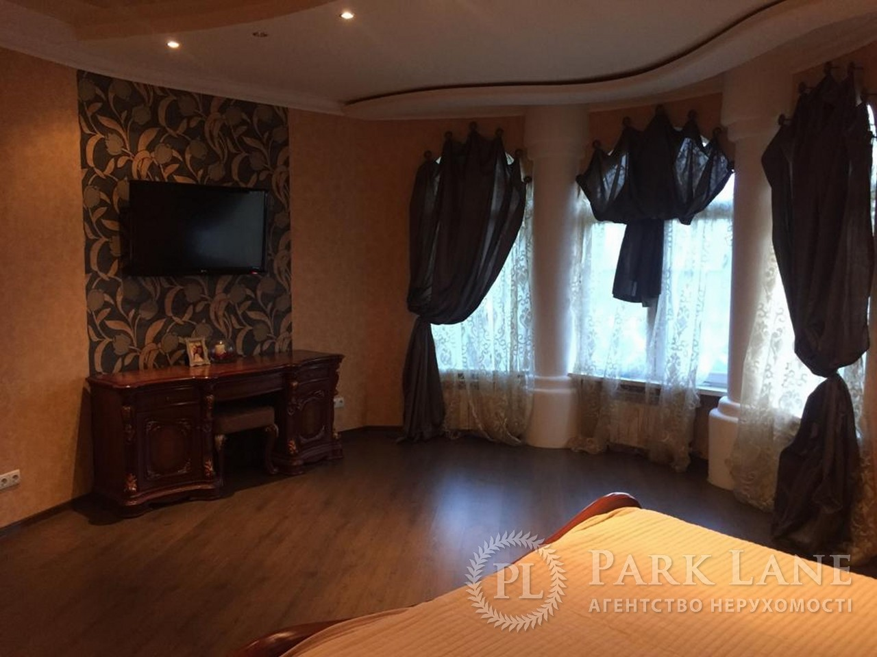 Будинок Лютіж, Z-338718 - Фото 13
