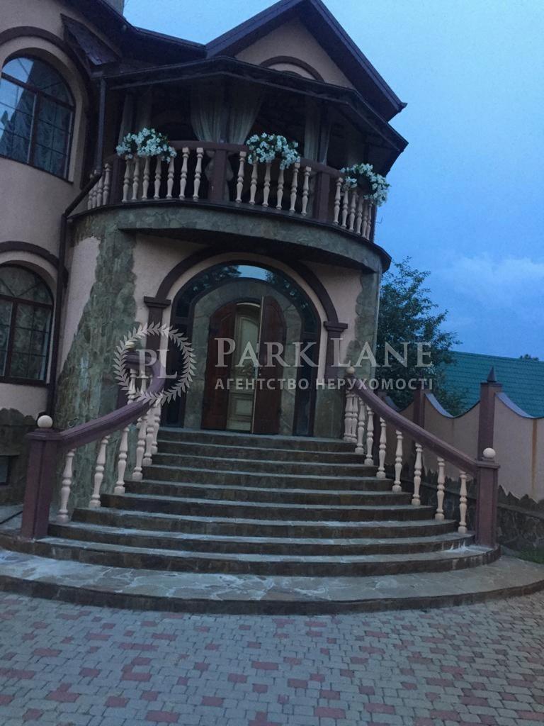 Дом Лютеж, Z-338718 - Фото 43