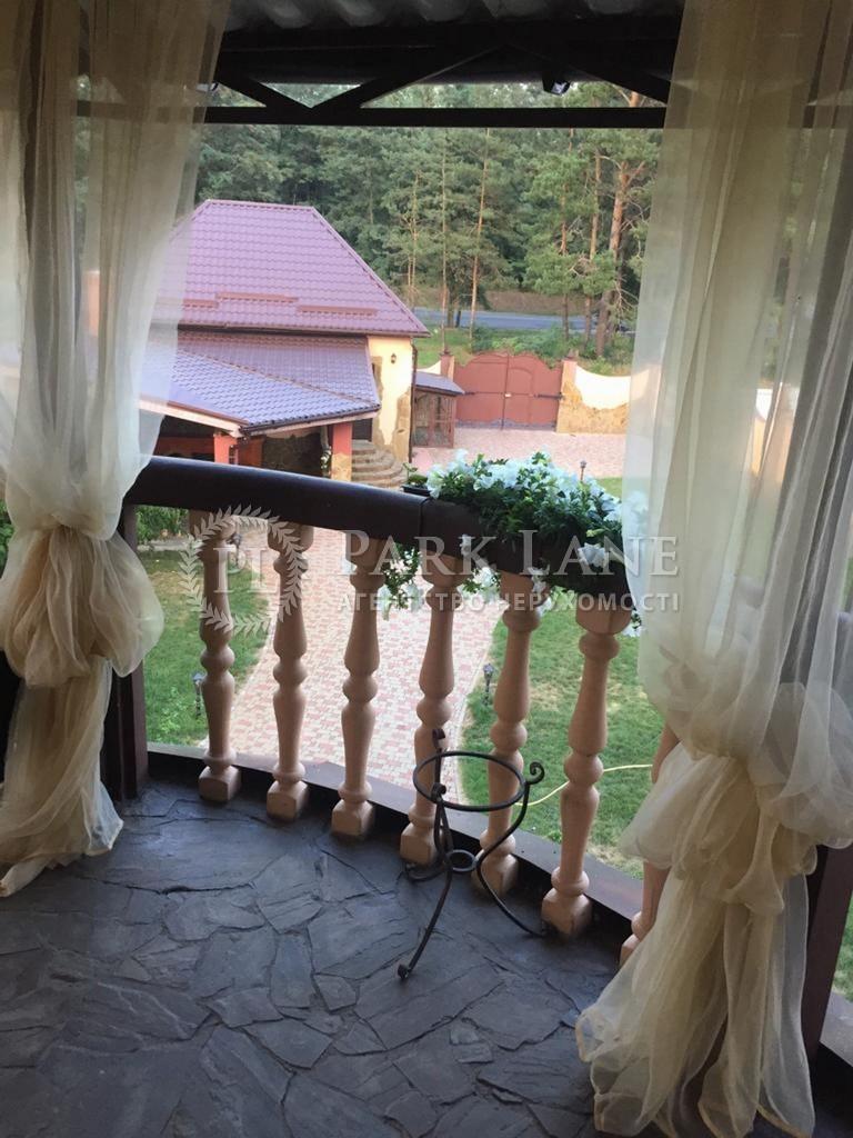 Будинок Лютіж, Z-338718 - Фото 26