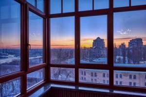 Квартира J-26922, Грушевського М., 9а, Київ - Фото 18