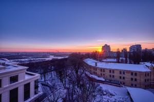Квартира J-26922, Грушевського М., 9а, Київ - Фото 17