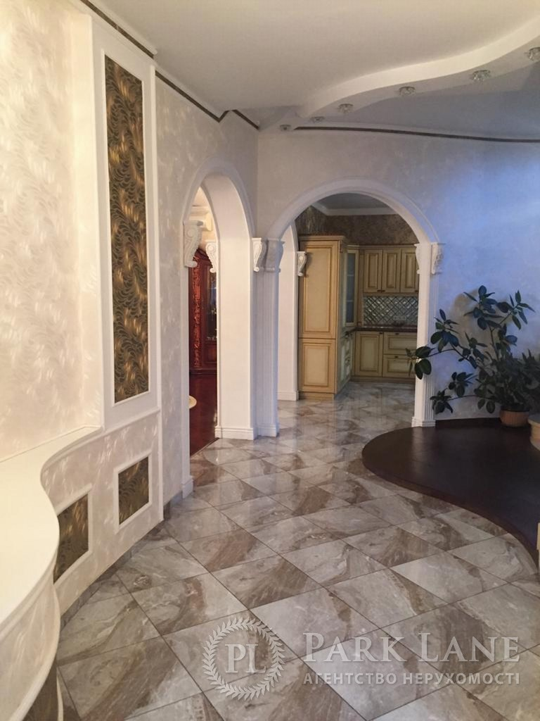 Будинок Лютіж, Z-338718 - Фото 31