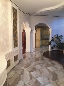 Дом Z-338718, Лютеж - Фото 31