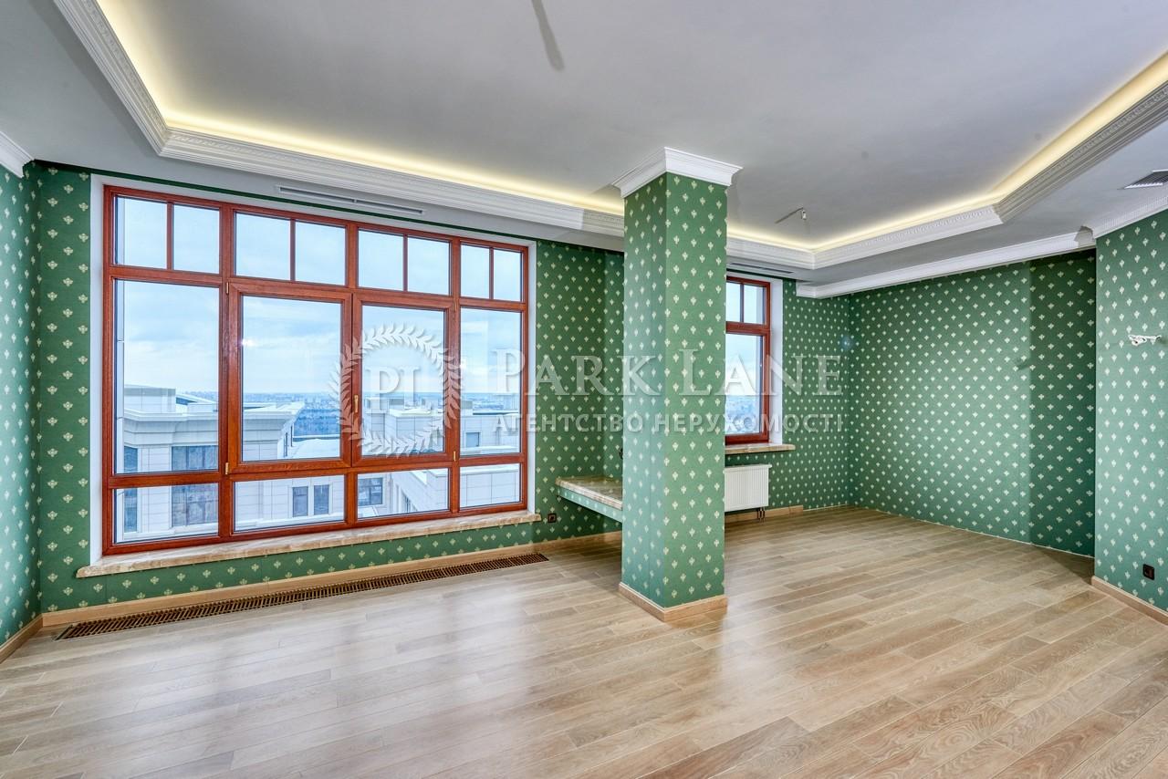 Квартира ул. Грушевского Михаила, 9а, Киев, J-26922 - Фото 7