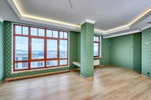 Квартира J-26922, Грушевського М., 9а, Київ - Фото 10