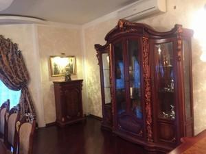 Дом Z-338718, Лютеж - Фото 6