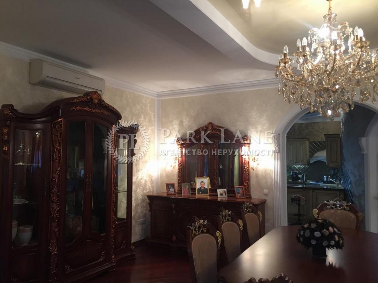 Будинок Лютіж, Z-338718 - Фото 5