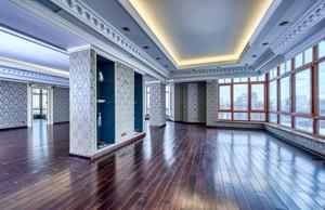 Квартира J-26922, Грушевського М., 9а, Київ - Фото 7