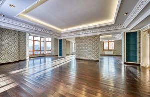 Квартира J-26922, Грушевського М., 9а, Київ - Фото 1
