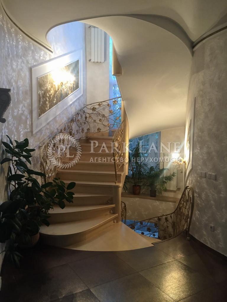 Дом Лютеж, Z-338718 - Фото 32