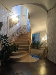 Дом Z-338718, Лютеж - Фото 32