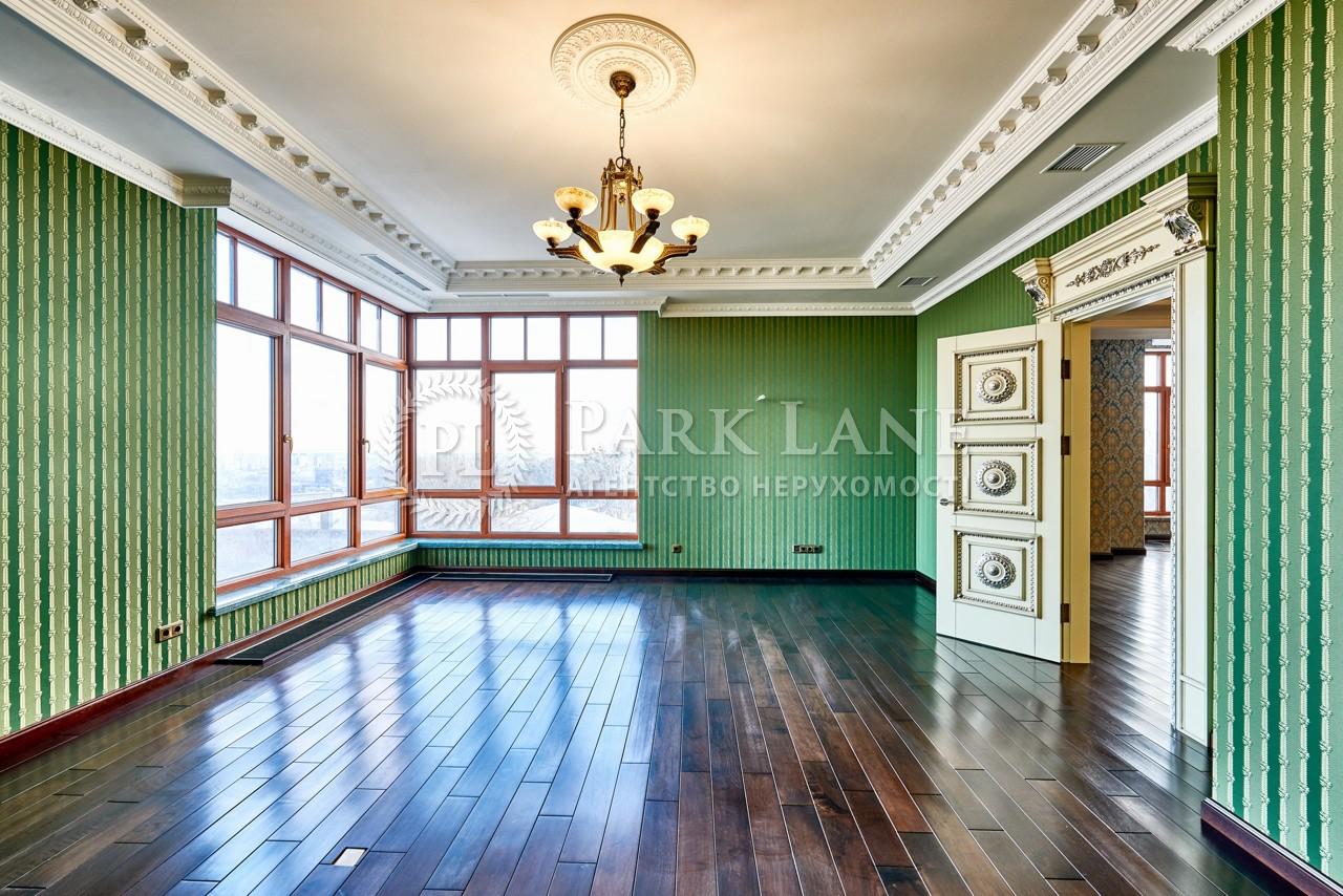Квартира ул. Грушевского Михаила, 9а, Киев, J-26922 - Фото 6