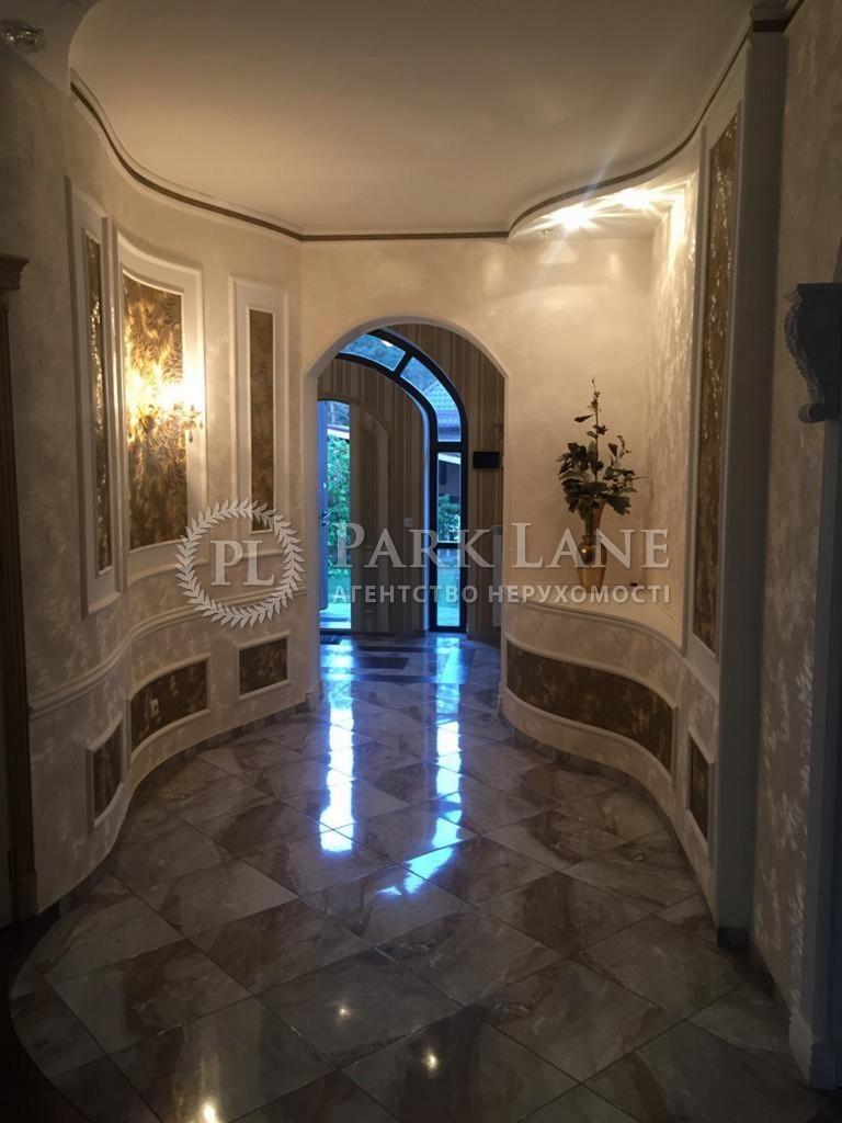 Дом Лютеж, Z-338718 - Фото 33
