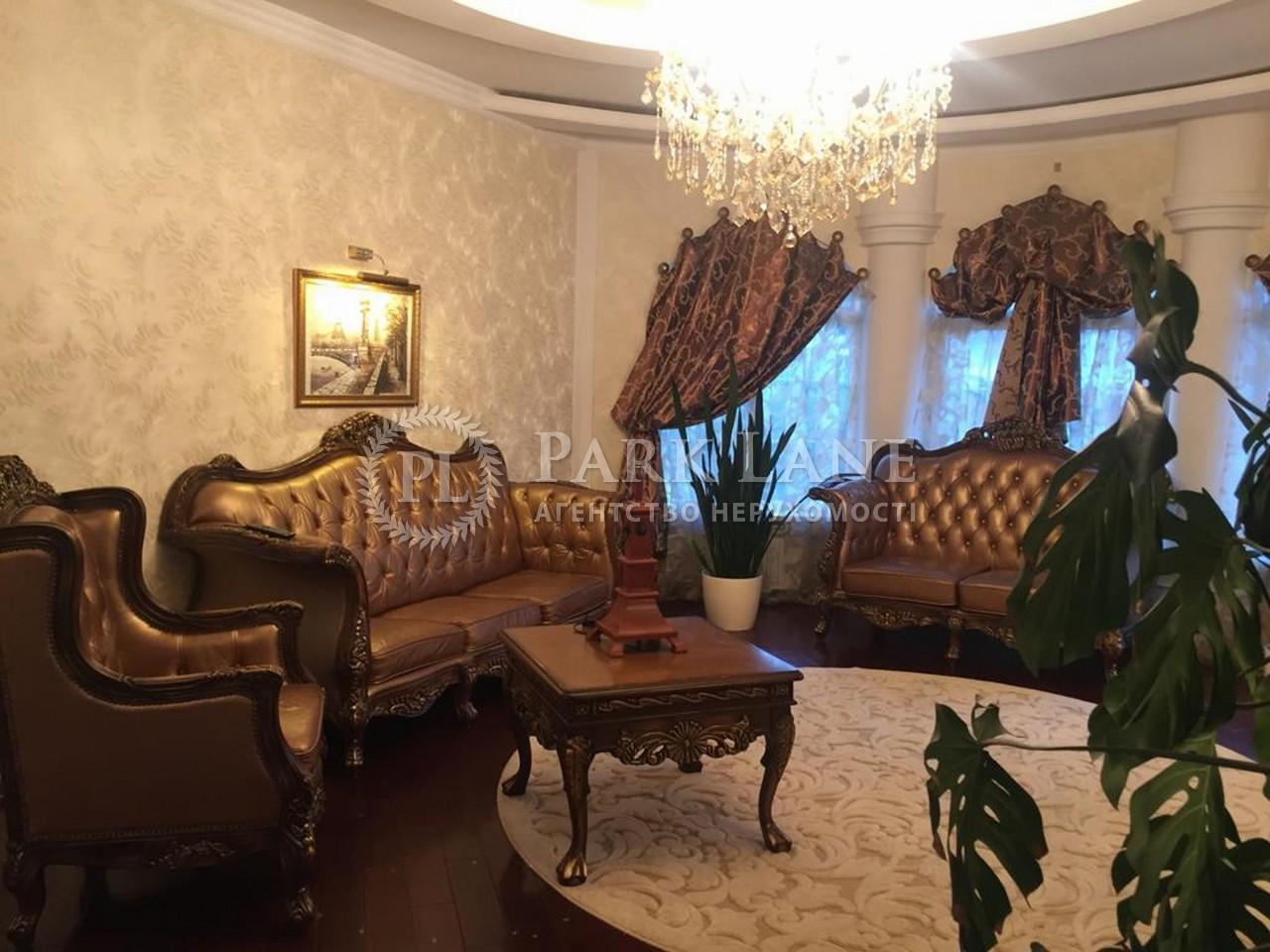 Будинок Лютіж, Z-338718 - Фото 3
