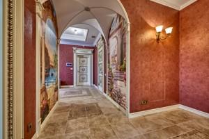 Квартира J-26922, Грушевського М., 9а, Київ - Фото 15