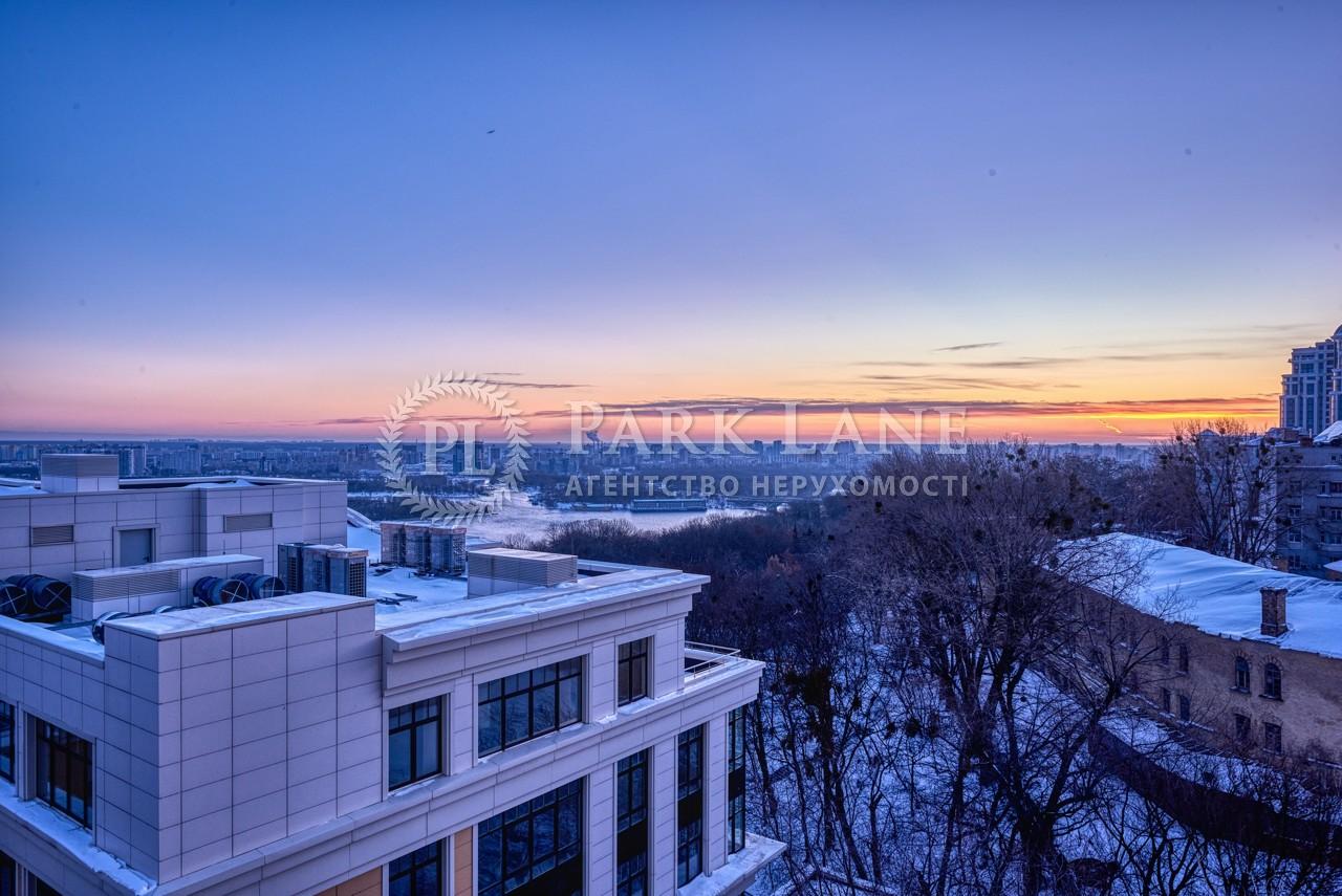 Квартира J-26923, Грушевського М., 9а, Київ - Фото 14