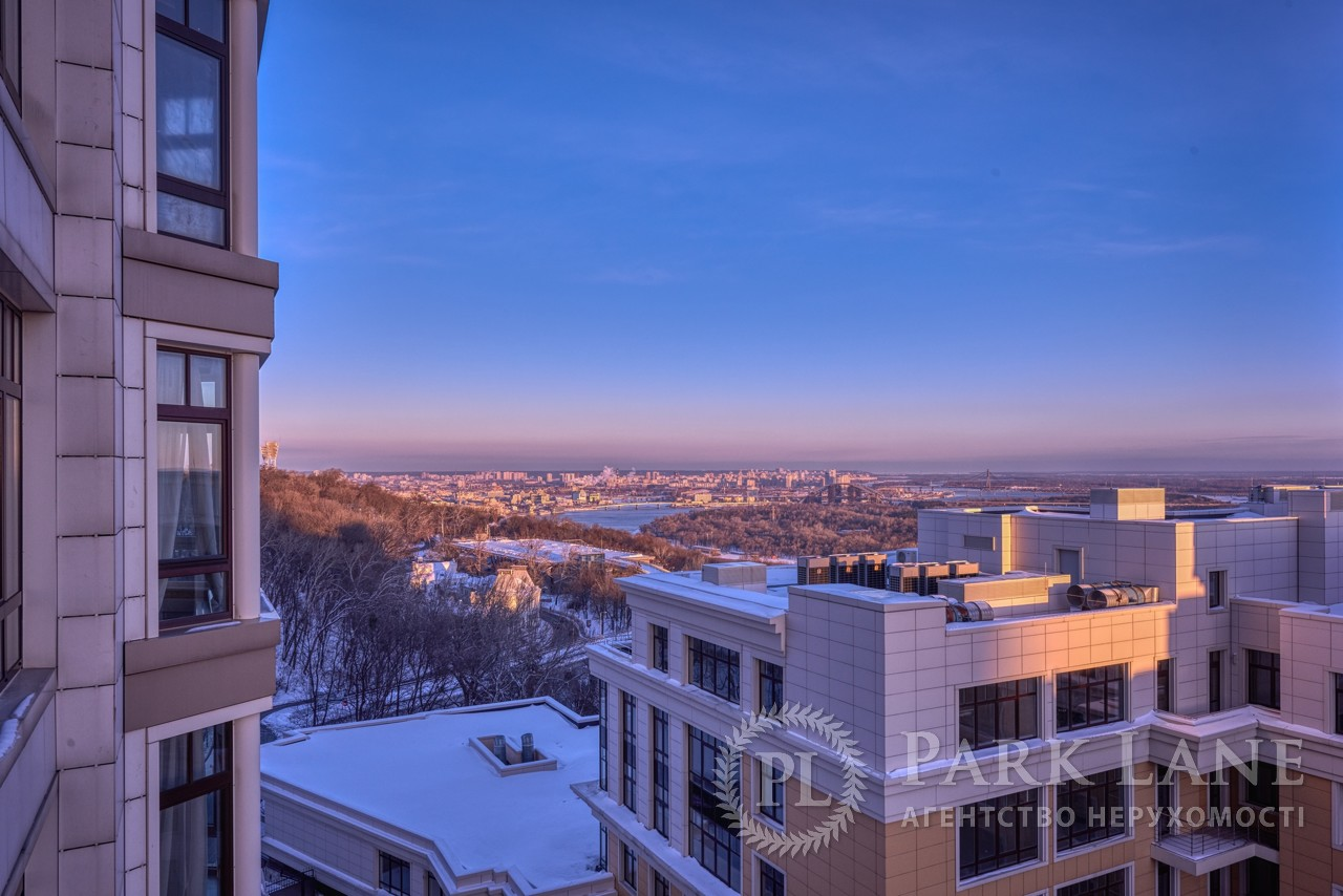 Квартира J-26923, Грушевського М., 9а, Київ - Фото 15