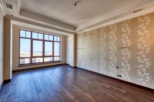 Квартира J-26923, Грушевського М., 9а, Київ - Фото 8