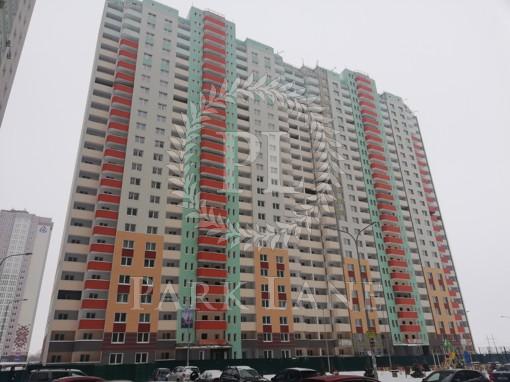 Квартира, Z-233323, 26