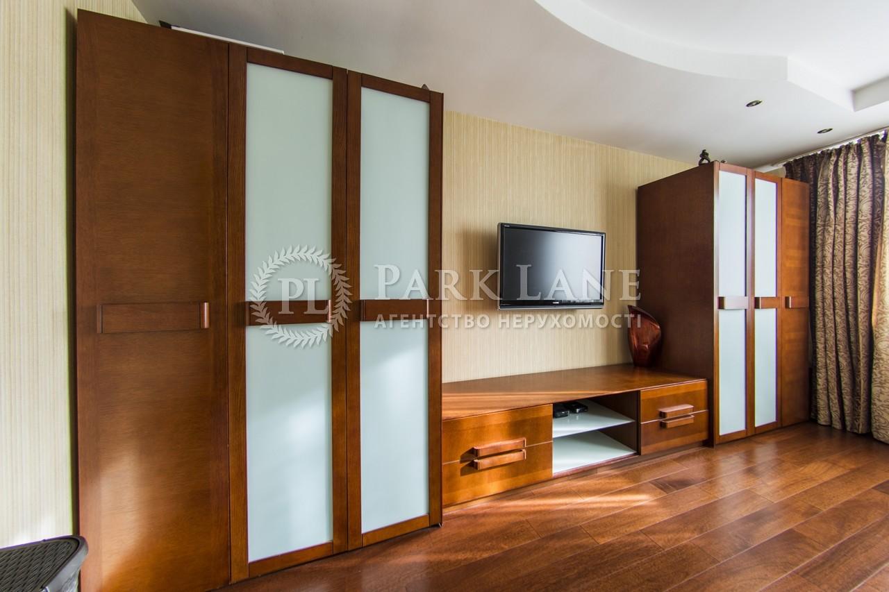 Квартира ул. Окипной Раиcы, 10а, Киев, I-18608 - Фото 17