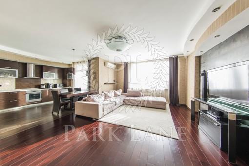 Квартира, I-18608, 10а