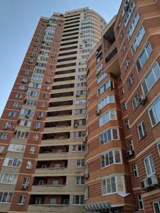Квартира Z-340867, Срібнокільська, 12, Київ - Фото 5