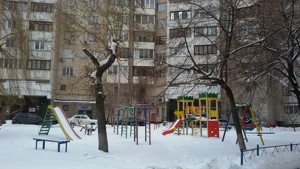 Офисно-складское помещение, Z-682764, Харьковское шоссе, Киев - Фото 6