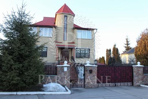 Дом, Z-1686613