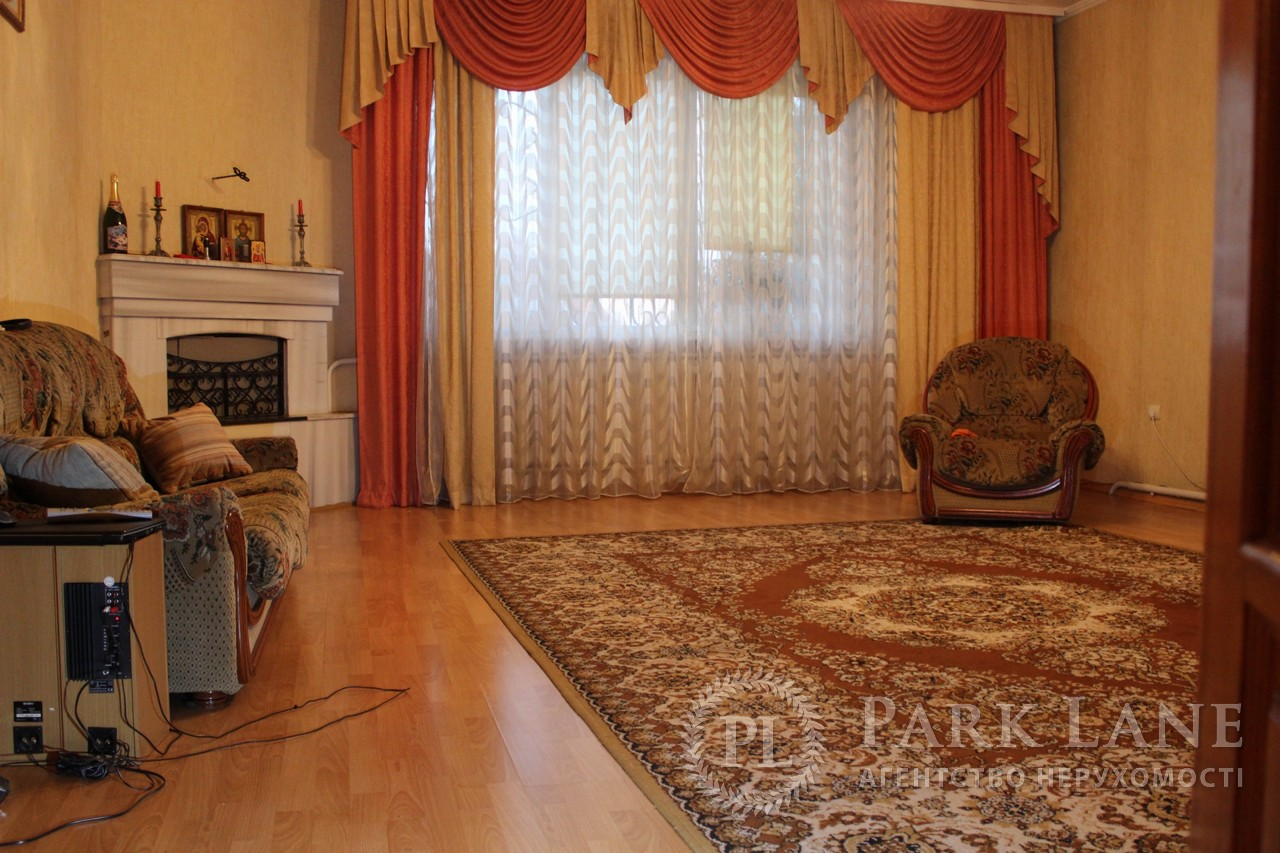 Будинок вул. Янчука, Гатне, Z-1686613 - Фото 7
