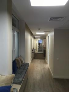 Нежитлове приміщення, B-97513, Толстого Льва, Київ - Фото 14