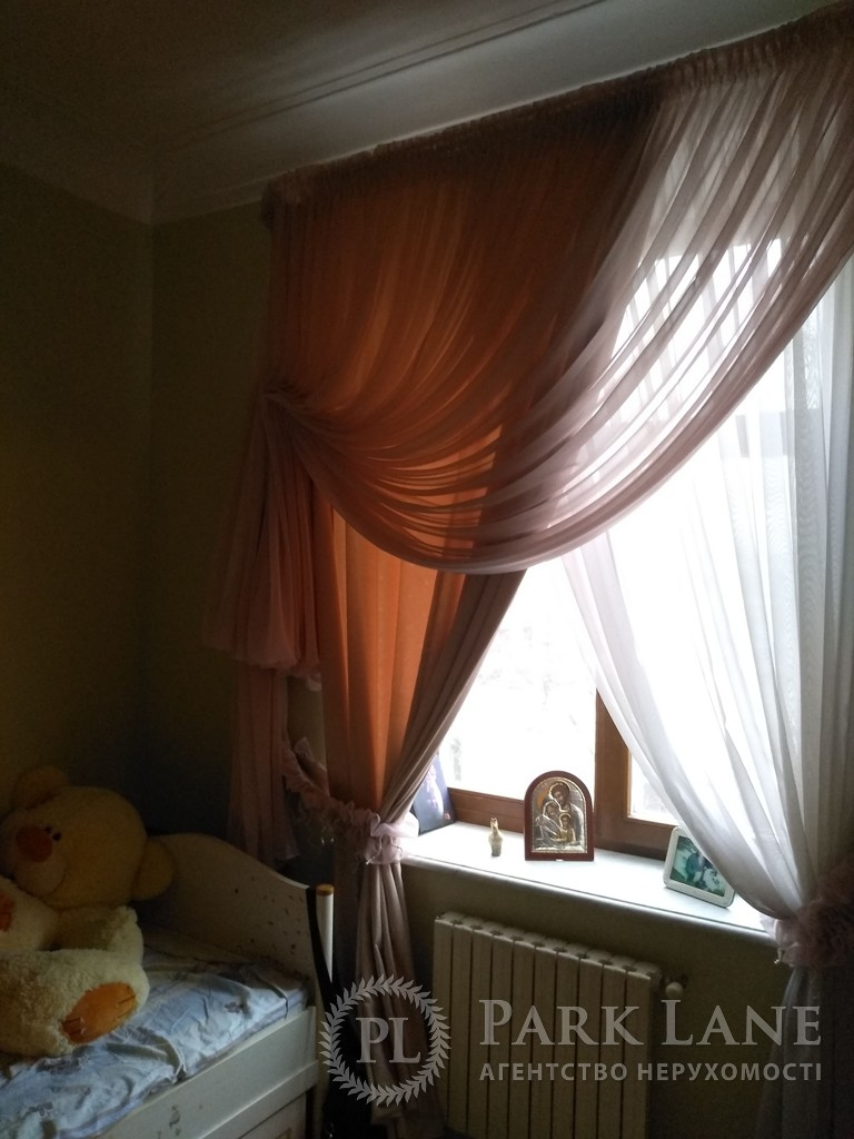 Квартира ул. Рейтарская, 30, Киев, R-23545 - Фото 7