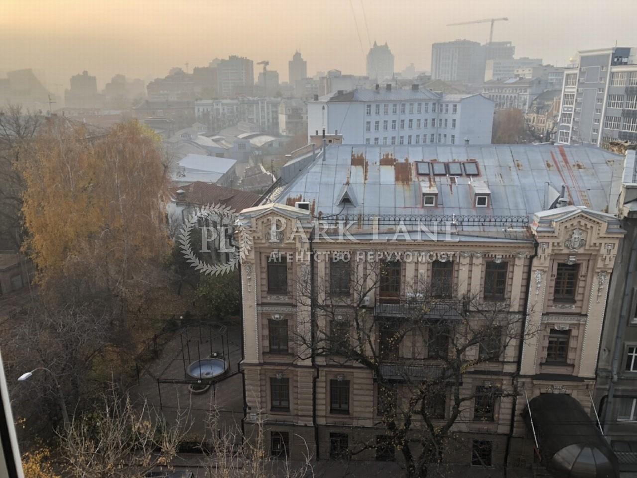 Квартира ул. Обсерваторная, 12а, Киев, Z-434854 - Фото 7
