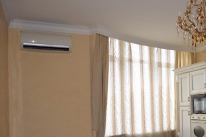 Квартира Z-1714158, Кудрявский спуск, 3б, Киев - Фото 5