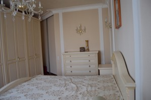 Квартира Z-1714158, Кудрявский спуск, 3б, Киев - Фото 6