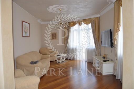 Квартира, Z-1714158, 3б