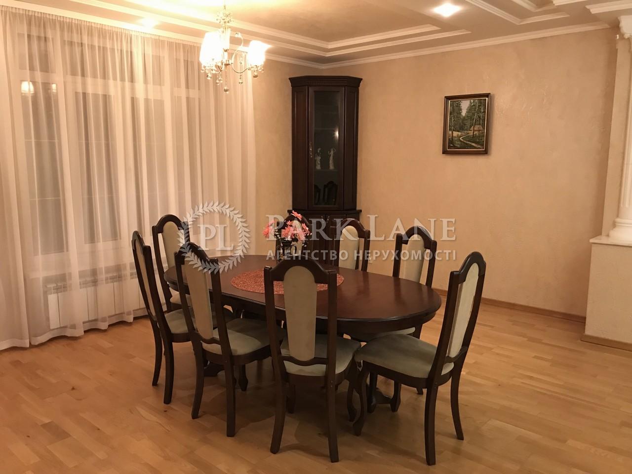 Будинок Старі Петрівці, Z-1605983 - Фото 4