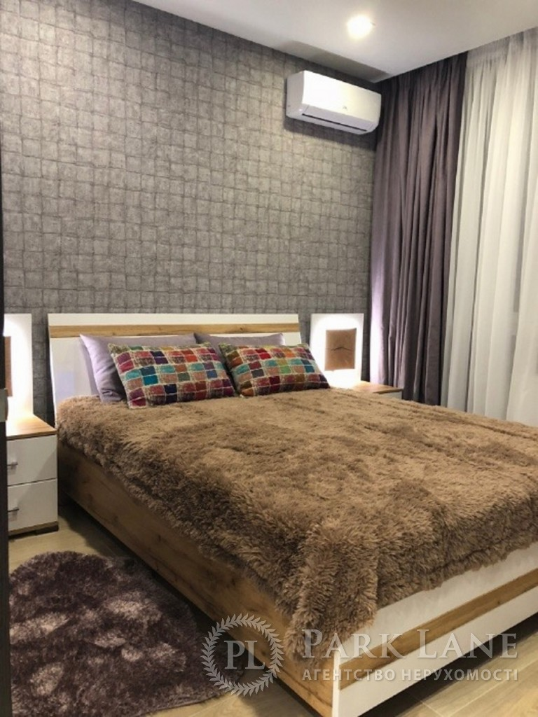 Квартира ул. Пчелки Елены, 6а, Киев, Z-482851 - Фото 9